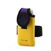 当日达-户外运动手机臂包 (S)  黄色