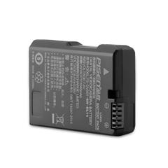 攝電尼康EL14(新版) 紙質彩盒裝-國內版CN(NJ)