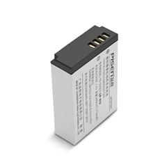 攝電佳能LP-E12(新版) 紙質掛卡裝-國內版CN(NJ)