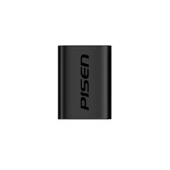 HDMI母对母转接头(黑色)挂卡装-国内版CN(NJ)