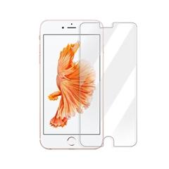 "iPhone6/6S弧边(超薄)精品防爆玻璃贴膜(4.7"")(0.2mm)新版"