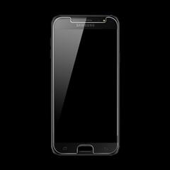 手机超薄精品防爆玻璃贴膜SX-C8单片信封装-国内版CN