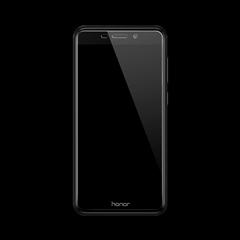 手机超薄精品防爆玻璃贴膜HR-V9play单片信封装-国内版CN