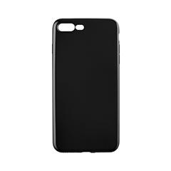 超薄磨砂手机保护壳I7p/I8p(星空黑)牛皮盒装-国内版CN