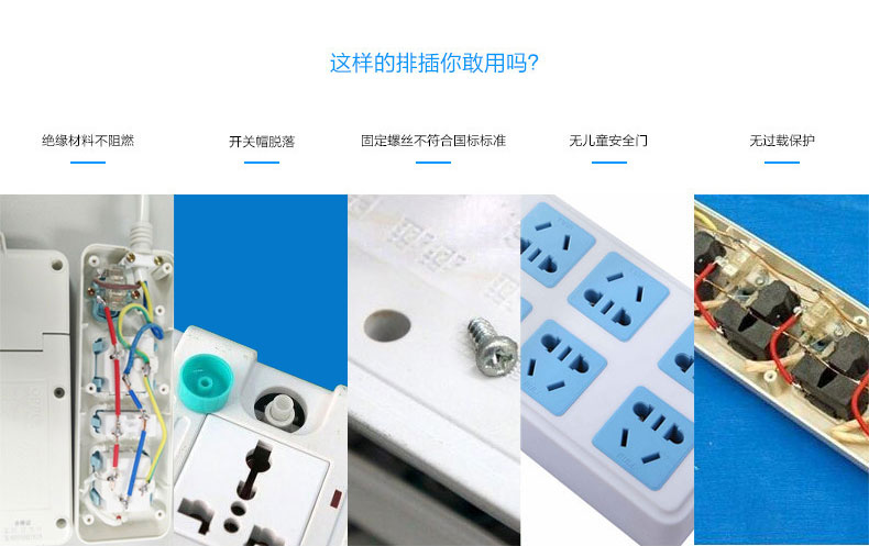 88052.com